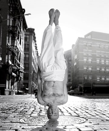 yoga and neck injuries  yogawellbeingcouk