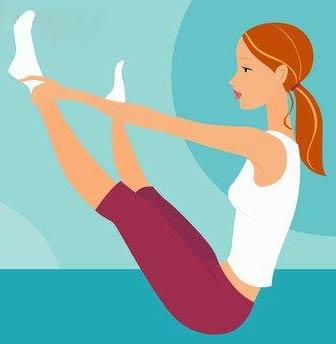 yoga-vector-drawing1