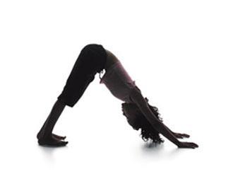 yoga_for_kids