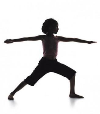 yoga_in_schools