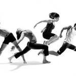 running-peeps