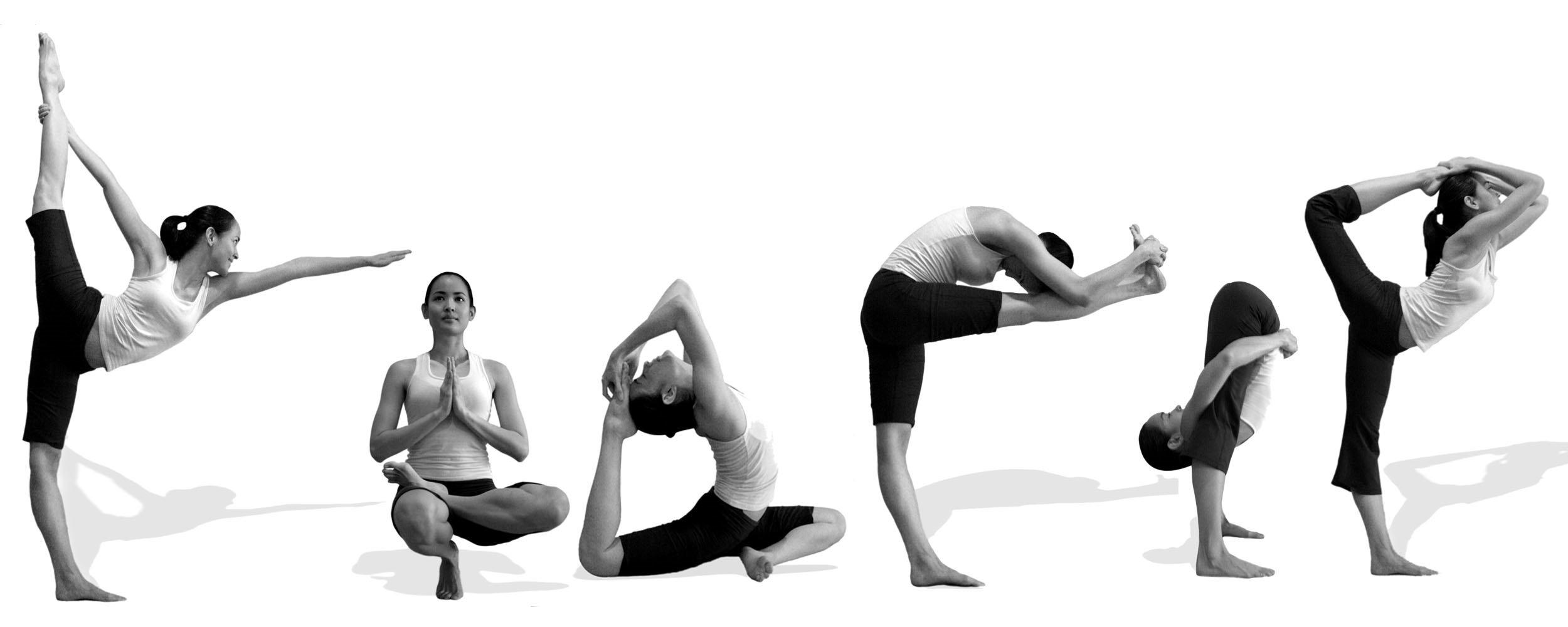 yoga-in-london