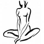 yoga_drawing