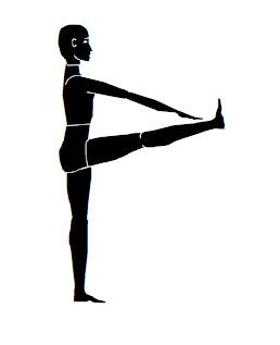 yogawellbeing-pose1