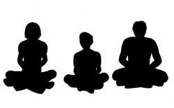 yoga-for-kids-in-london