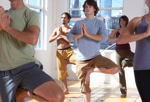 getty_rm_photo_of_yoga_class1