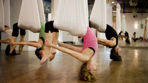 yoga-wellbeing-london