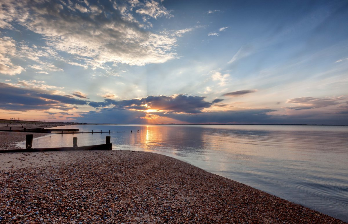 The best places to practice mindfulness whitstable - the battery