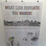 Whitstable Seaside Guide Under The Waves