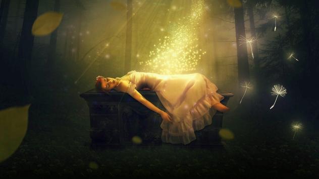 Beat Insomnia Trailer Image